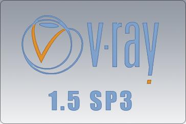 Buy GraphiSoft ArchiCAD 13 key